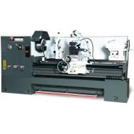 Универсальный токарный станок PROMA SPI-1500 с УЦИ (исп.К)