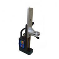Стойка магнитная для дрели МСД32