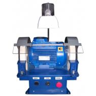Станок настольный точильно-шлифовальный ТШ-1Д (ТШ1)