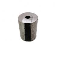 Нож к станку ПРА-498 (30х40 мм)
