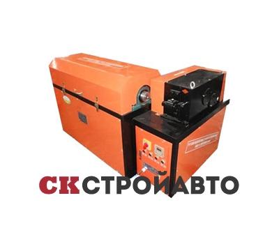 Правильно-отрезной автомат GT3-13