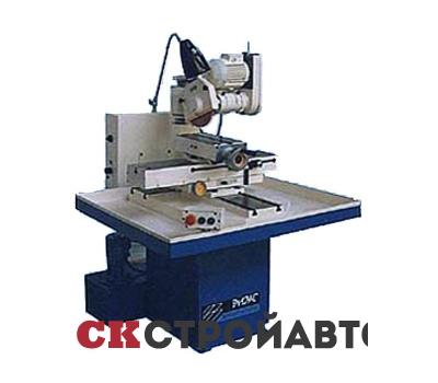 Станок заточной для дереворежущего инструмента ВЗ-384