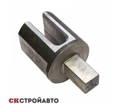 Вилка центральная 32 мм