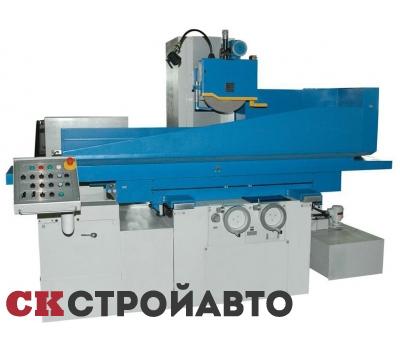 Станок плоскошлифовальный ОШ-550 х30