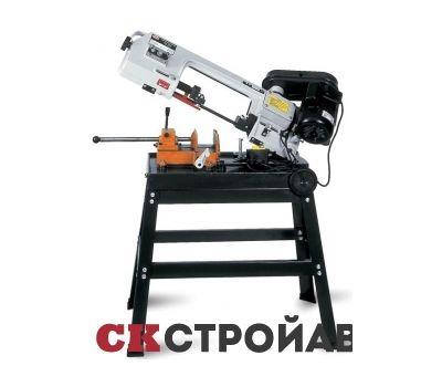 Ленточная пила PROMA PPK-115U