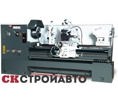 Универсальный токарный станок PROMA SPI-3000 с УЦИ (исп.К)