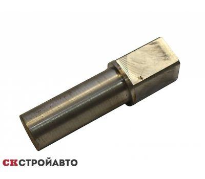 Палец центральный СГА-1, МГА