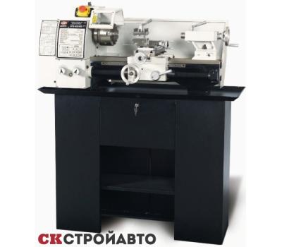 Станок настольный токарный SPB-400