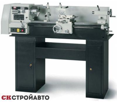 Станок настольный токарный PROMA SPA-700P