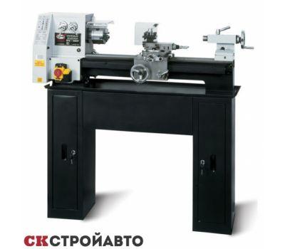 Станок настольный токарный PROMA SPA-500P