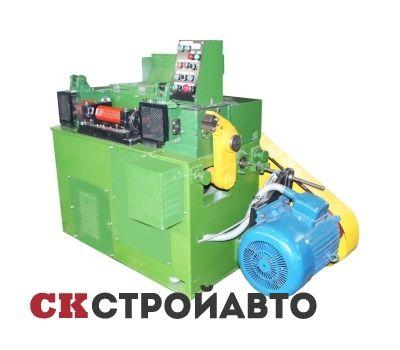 Автомат Правильно-отрезной ИВ-6118