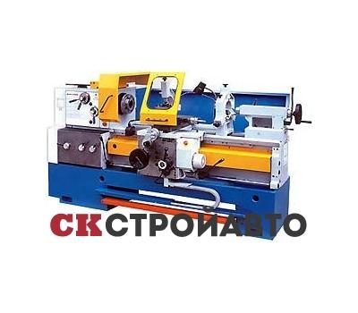 Токарно-винторезный станок CU 500MT/3000