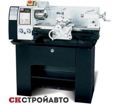 Станок настольный токарный PROMA SPB-550