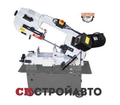 Ленточнопильный станок VISPROM PPK-230G