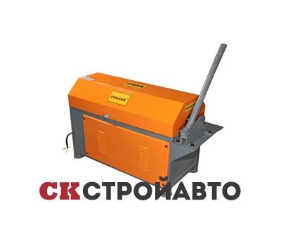 Правильно-вытяжной автомат ПРО-10