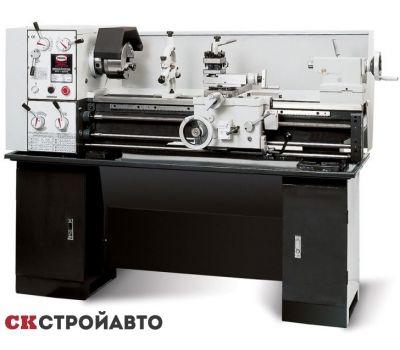 Станок универсальный токарный PROMA SPC-900PA