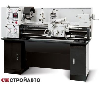 Станок универсальный токарный SPC-900PA
