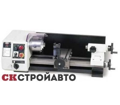 Станок настольный микротокарный PROMA SM-250E