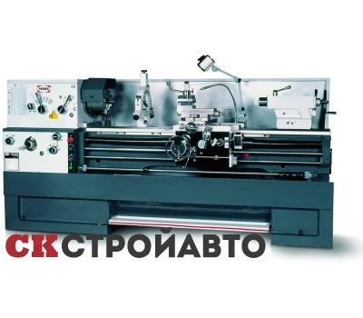Токарно-винторезный станок SPF-2000PH