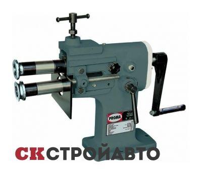 Станок RMK-125