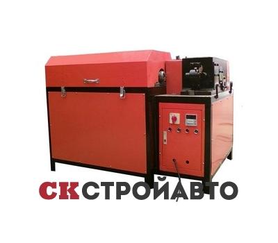 Правильно-отрезной автомат GT4-14