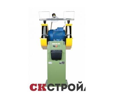 Станок точильно-шлифовальный ТШ-3.35 (Россия)