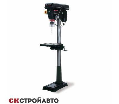 Станок вертикально-сверлильный PROMA E-2020F/400