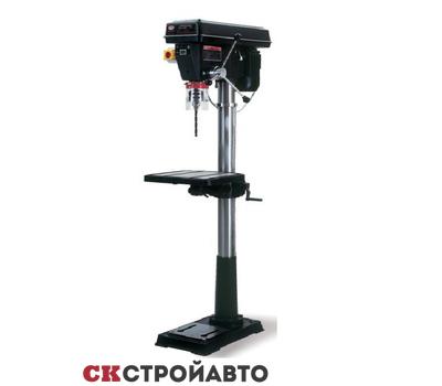 Станок вертикально-сверлильный PROMA E-1720F/400