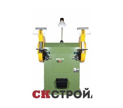 Станок точильно-шлифовальный ТШ-4 (Россия)