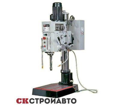 Станок вертикально-сверлильный VISPROM B-1832B/400