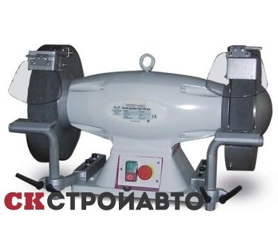 Промышленный заточной станок (точило) SM300