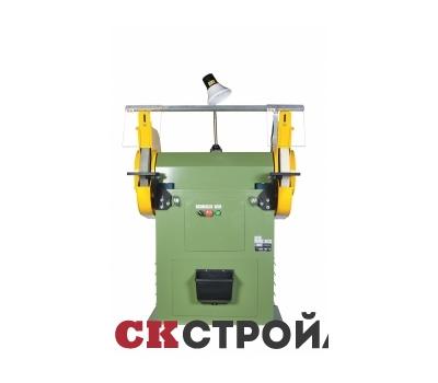 Станок точильно-шлифовальный ТШ-4.20 (Россия)