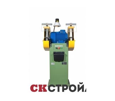 Станок точильно-шлифовальный ТШ-3 (Россия)