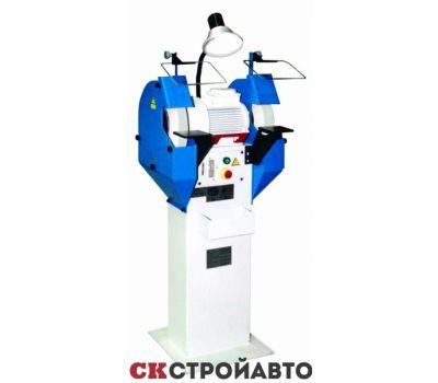 Станок точильно-шлифовальный ТШ-2.20 Беларусь