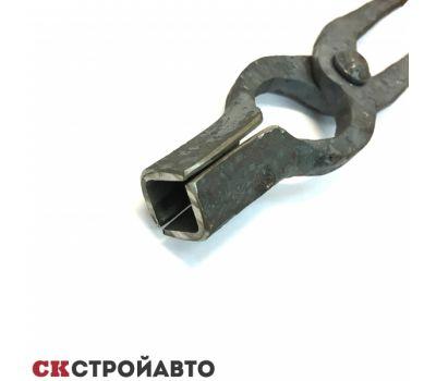 Клещи кузнечные СК-005