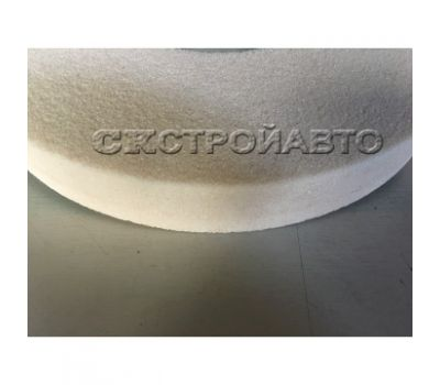 Круг шлифовальный 400х50х127 25А