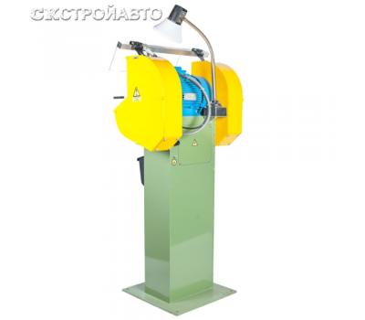 Станок точильно-шлифовальный ТШ-2.20 (Россия)