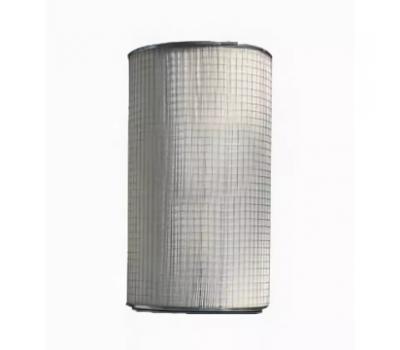 Фильтровальная кассета ФК-2000-27,0;F9;0;3;1 (ручная регенерация)