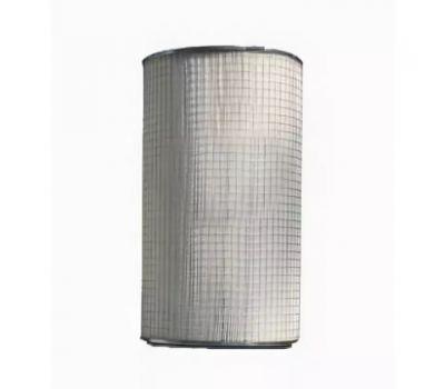 Фильтровальная кассета ФК-2000-27,0;F9;0;3;0 (без регенерации)