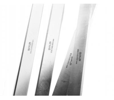 Набор ножей PROMA 510х30х3 HSS