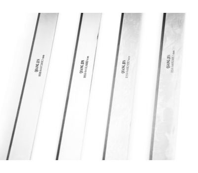 Набор ножей PROMA 640х30х3 HSS