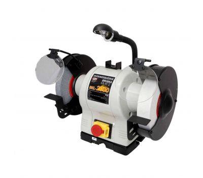 Обдирочно-шлифовальный станок BKL-2000