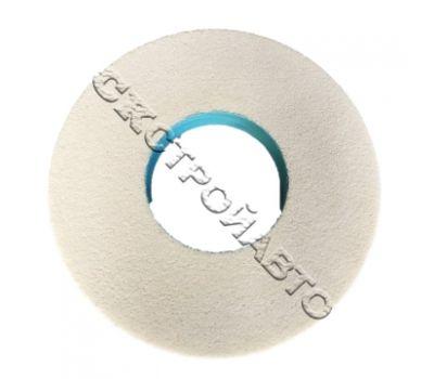 Круг шлифовальный 350х40х76 25А