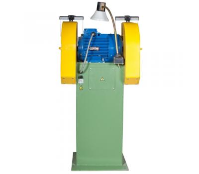 Станок точильно-шлифовальный ТШ-3М (3К634, 3Б634)