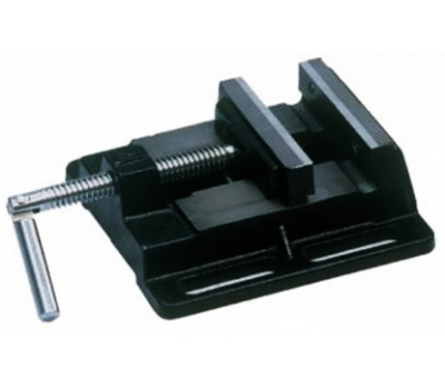 Сверлильные тиски PROMA SV-150