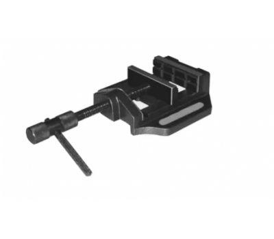 Призменные тиски PROMA SVP-150