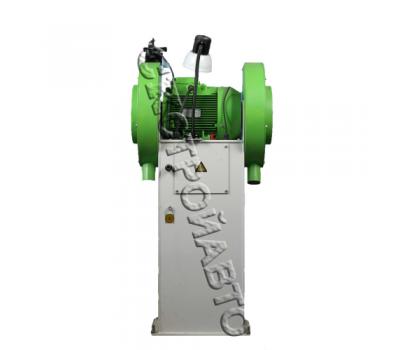 Станок точильно-шлифовальный ЛТШ-3 (Poccия)