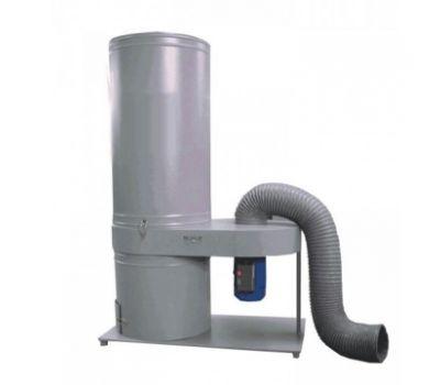 Пылеулавливающий агрегат УВП-2000А с двумя входами