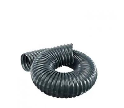 Воздуховод ф 100 мм для вентиляционных установок