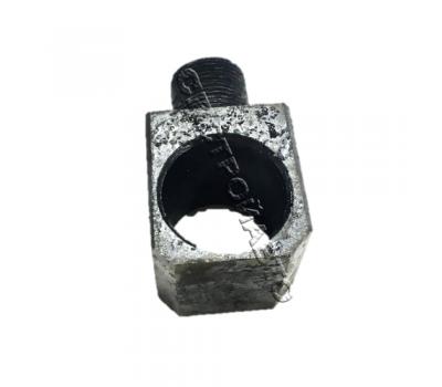 Ушко ПРА498А-14-408